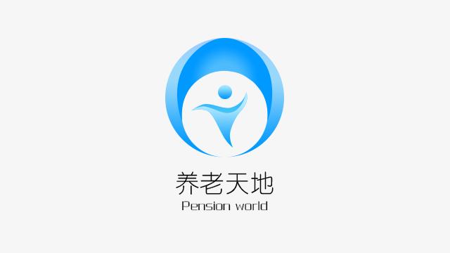 陕西省宝鸡市社会福利院