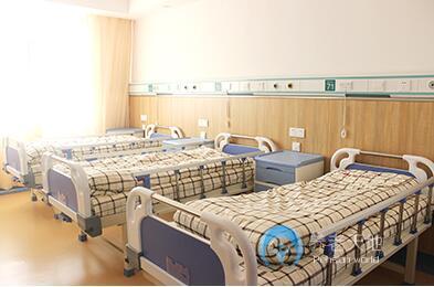 郑州市爱馨政和养护公寓