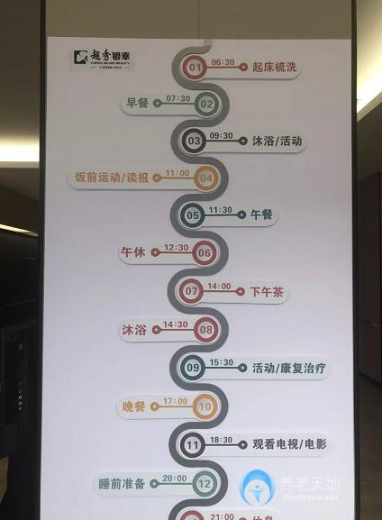 广州越秀银幸颐园赤岗项目