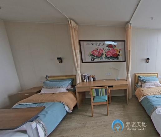 上海耆诺家园sunbet娱乐国际公寓