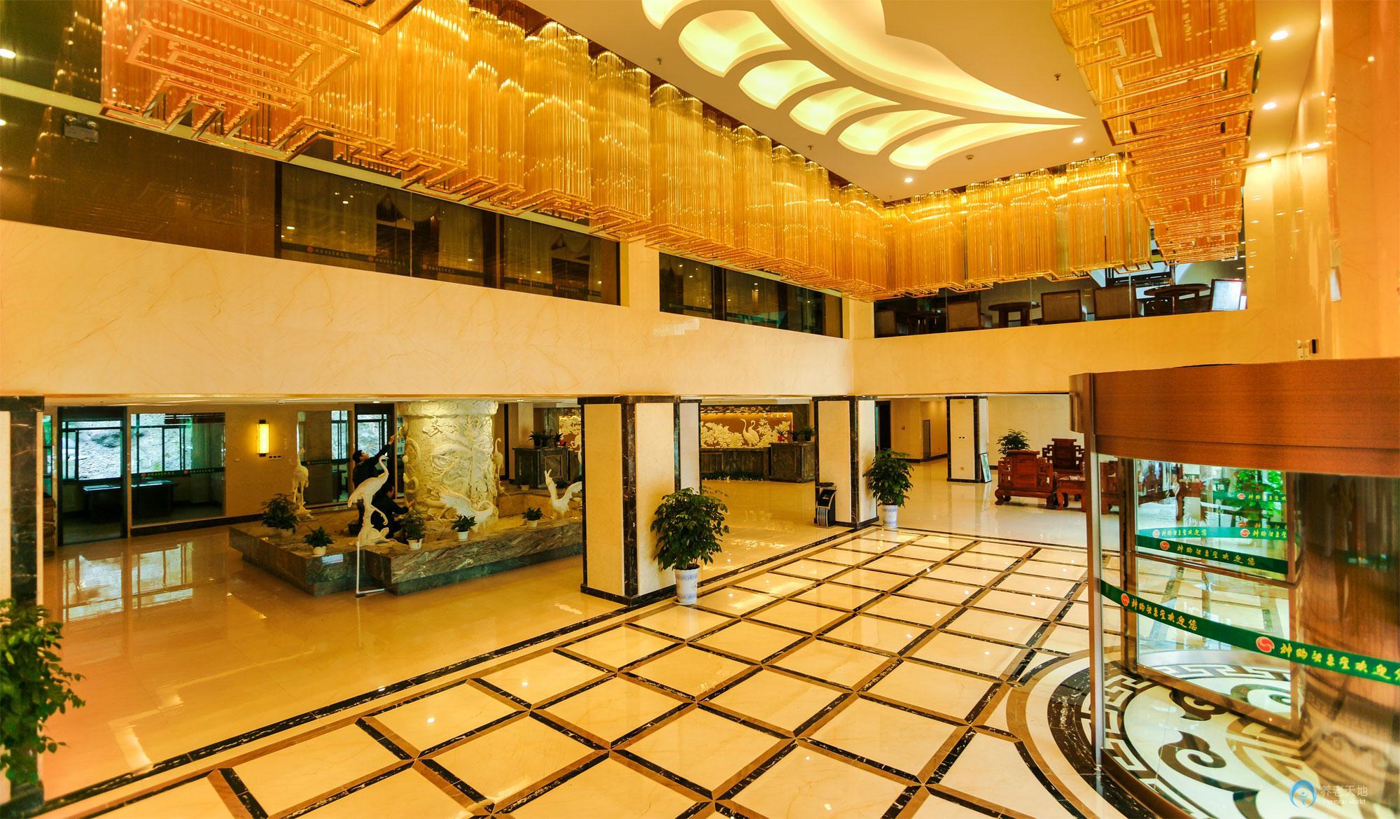 社区居家养老模式_广东惠州高端养老院、老年公寓—阳光国际老年公寓-养老天地