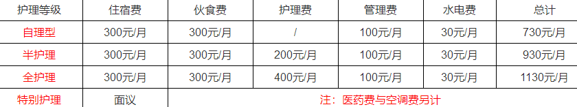微信截图_20200209175242.png
